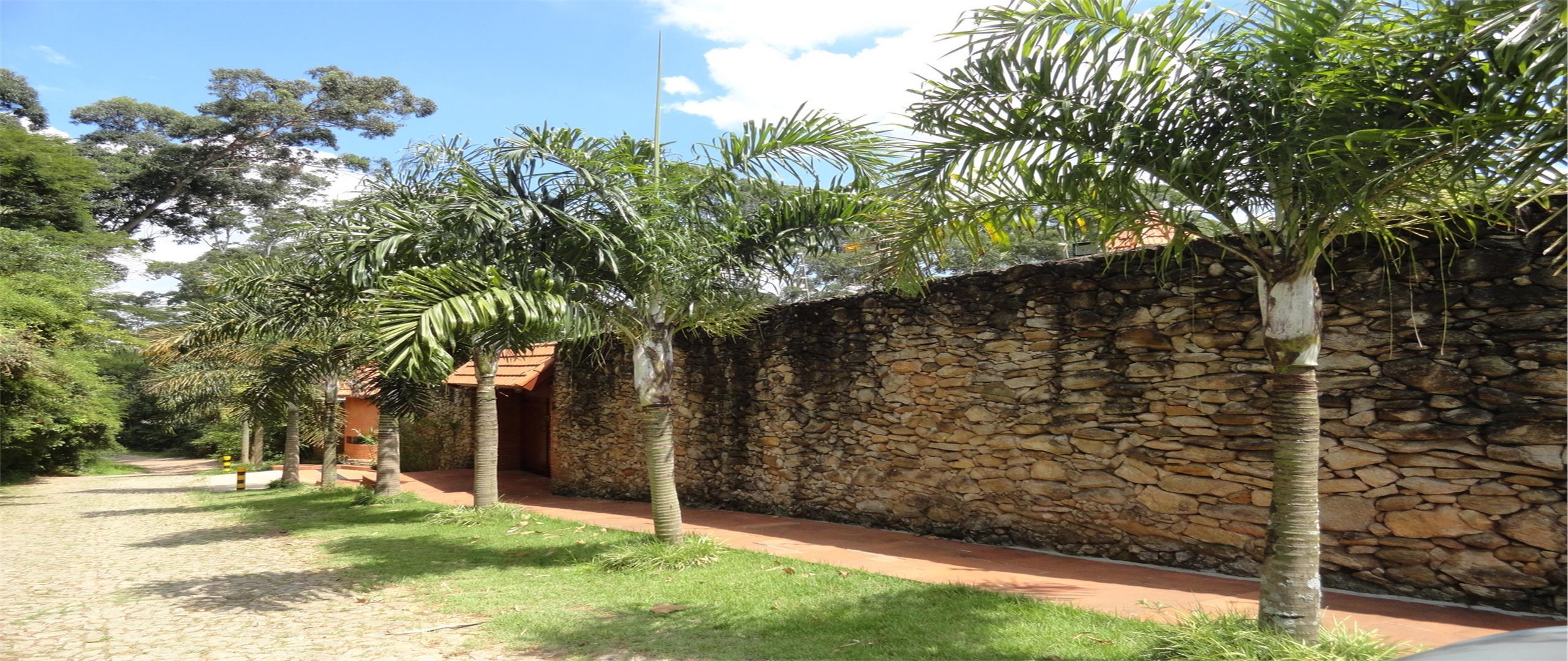 Casa / Sobrado à Venda - Chácara do Refúgio