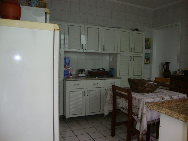 Casa Padrão à venda, Jardim Monte Alegre, São Paulo