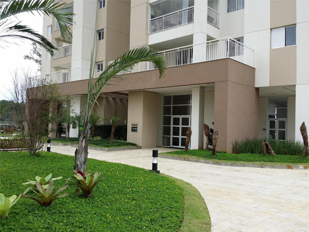 terraco jardim butanta : terraco jardim butanta:Apartamento residencial à venda, Jardim Arpoador, São Paulo. – Canal