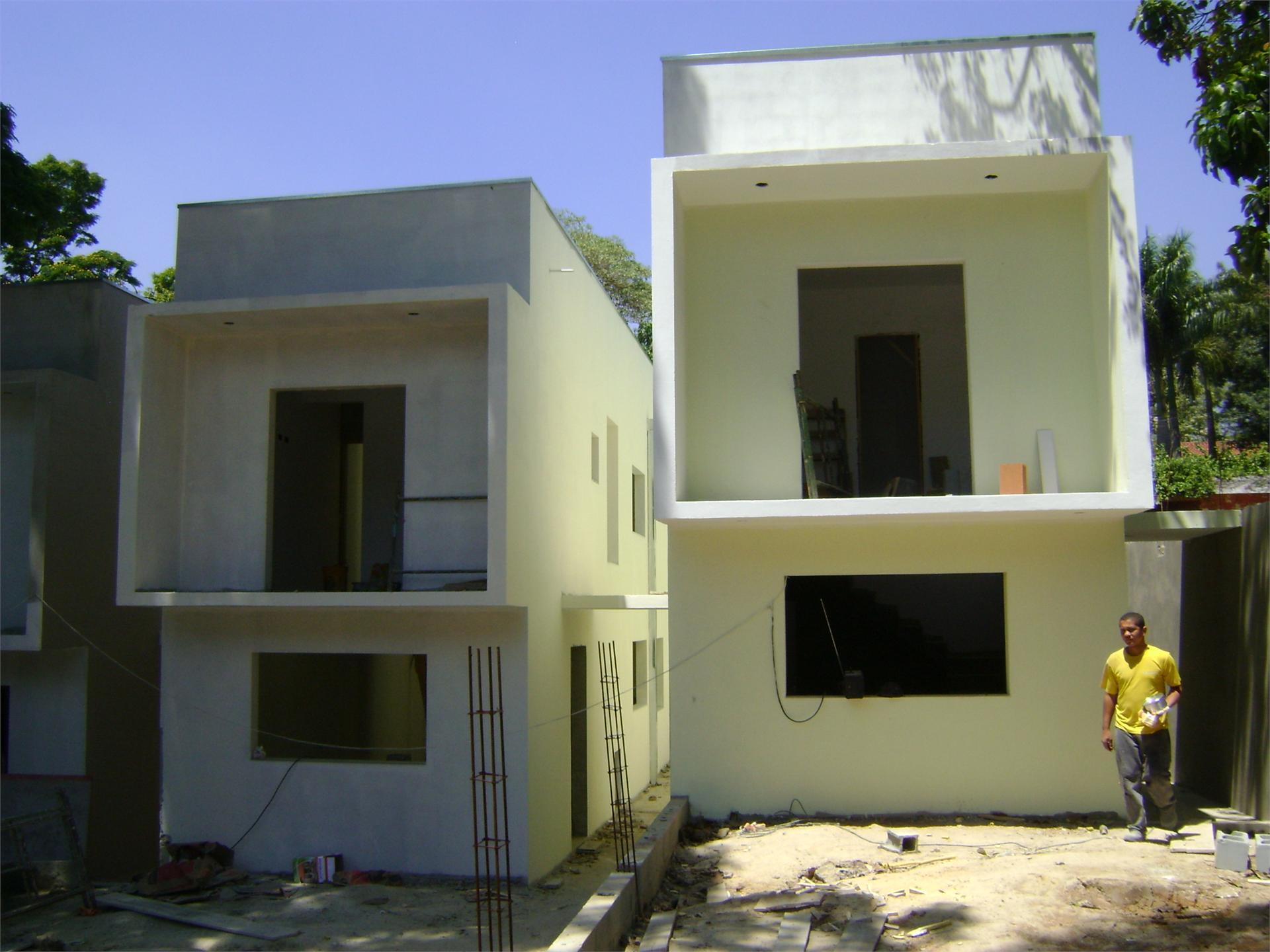 Casa para alugar por R$ 3.000 - Ch�cara Canta Galo - Cotia