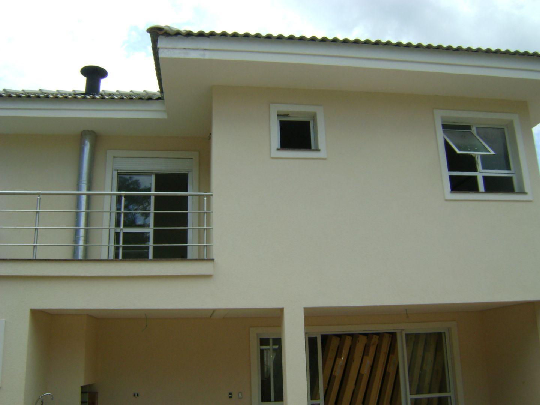 Casas à venda em Carapicuíba