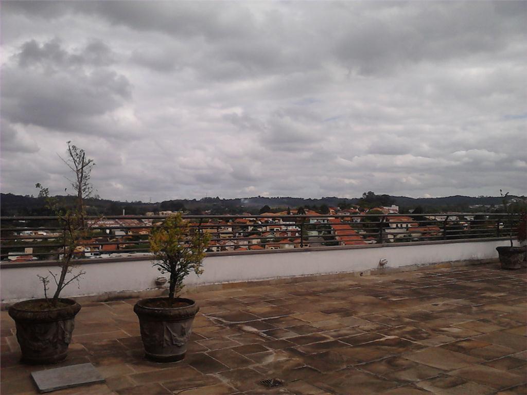 Prédio para Venda/Locação - Jardim Lambreta