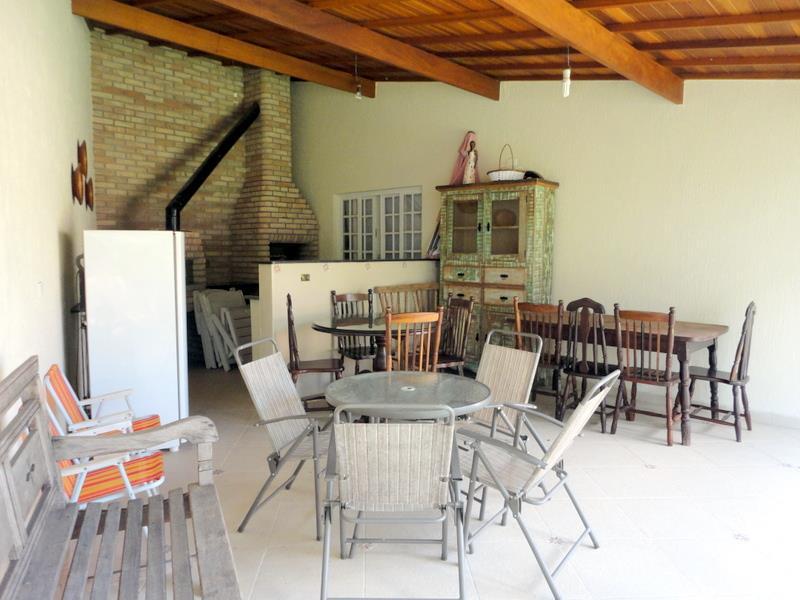 Casa em condomínio para Locação - São Paulo II
