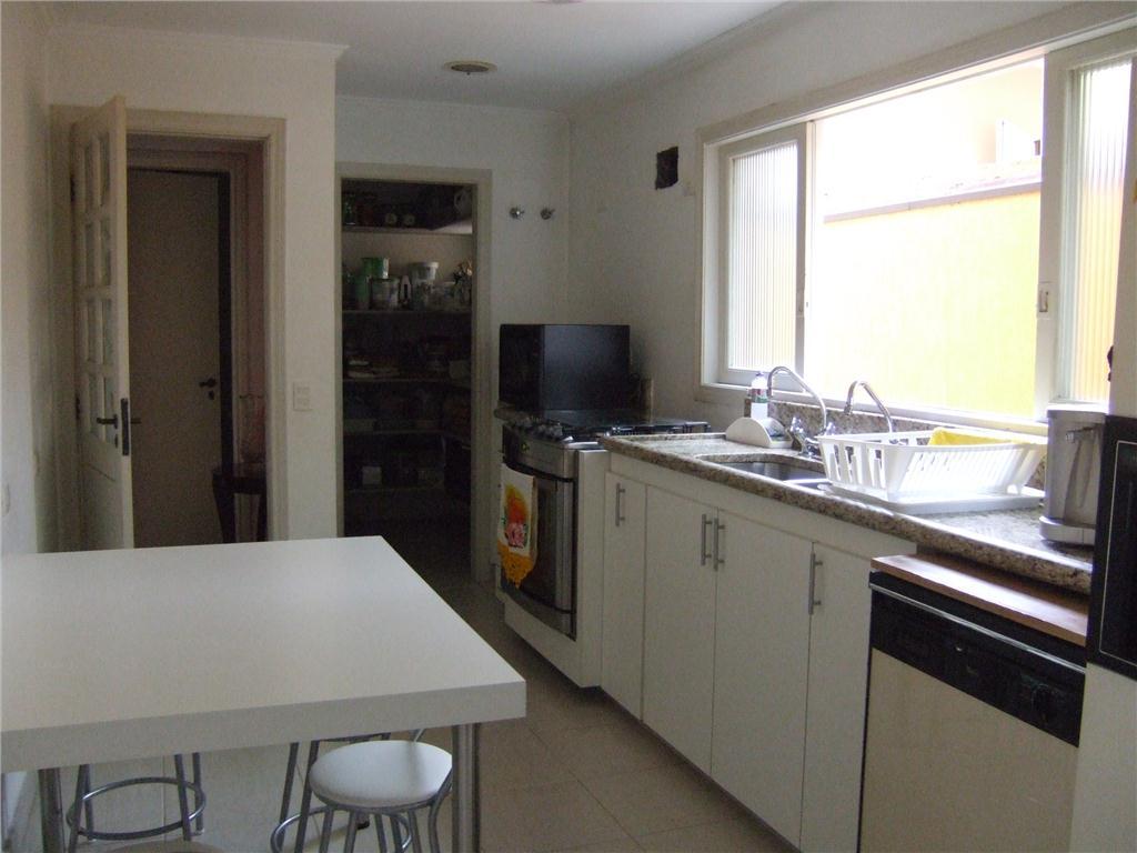 Casa em condomínio para Venda/Locação - São Paulo II