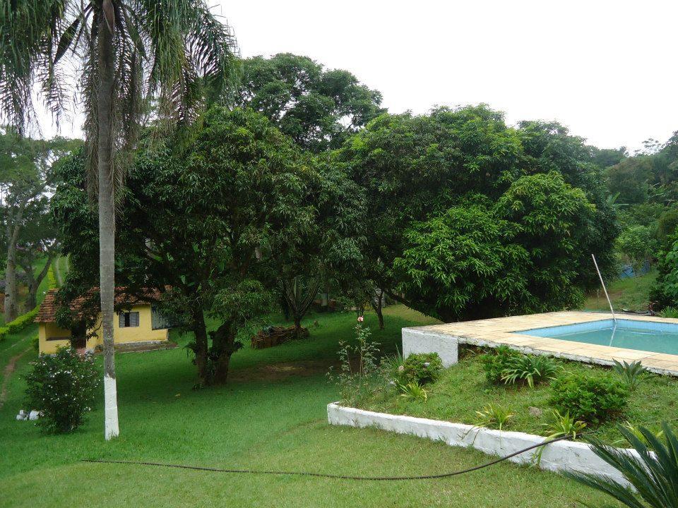 �rea Rural para comprar por R$ 1.000.000 - Ch�caras Monte Serrat - Itapevi