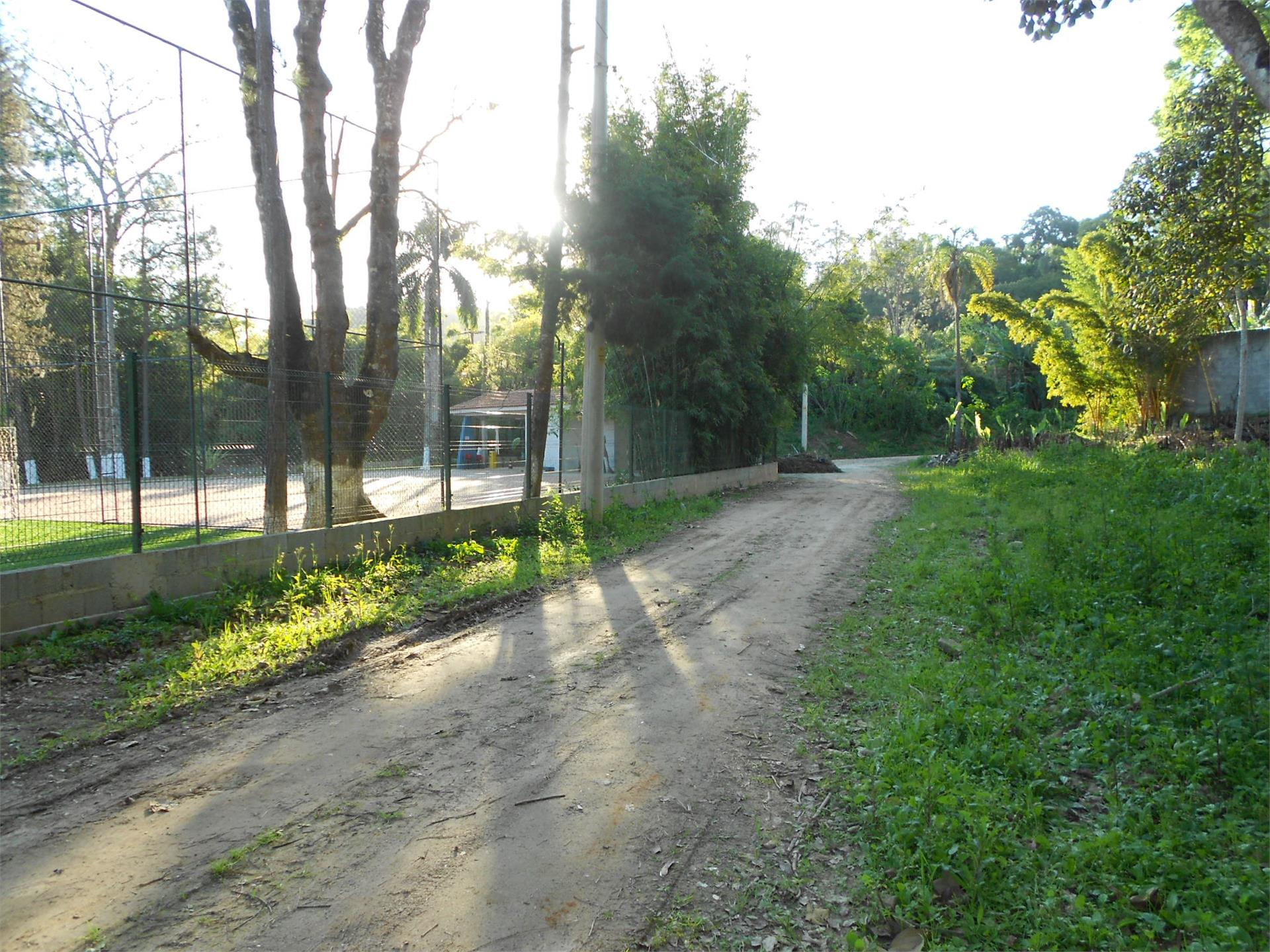Terreno à Venda - Cotia