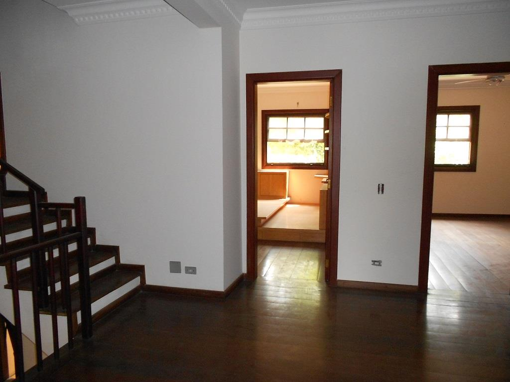Casa de Condomínio à venda/aluguel, Vila Das Flores, São Paulo