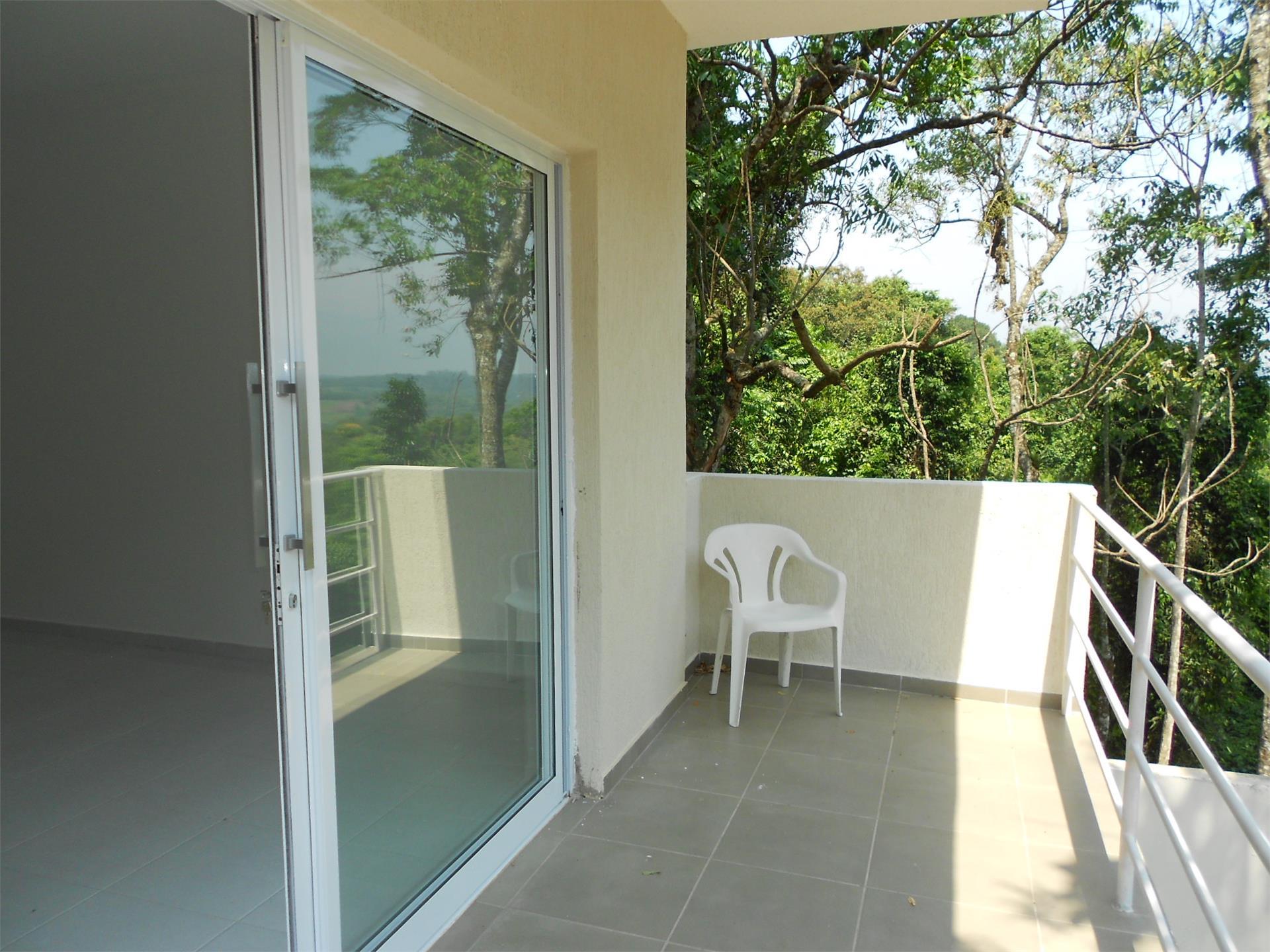 Casa em condomínio à Venda - Jardim Santa Paula