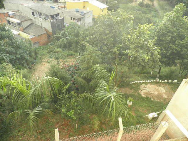 Casa / Sobrado para Venda/Locação - Nakamura Park