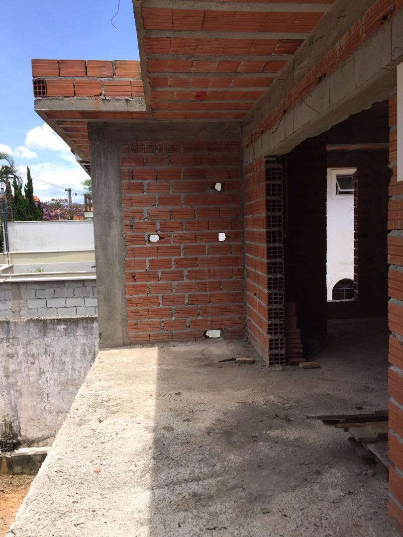 Casa Padrão à venda, Adalgisa, São Paulo
