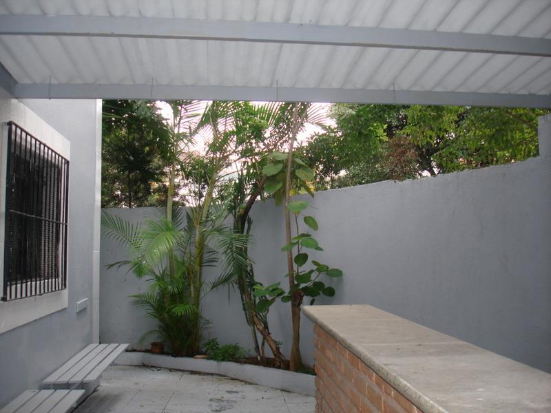 Galpão à venda, Jardim São Jorge, São Paulo