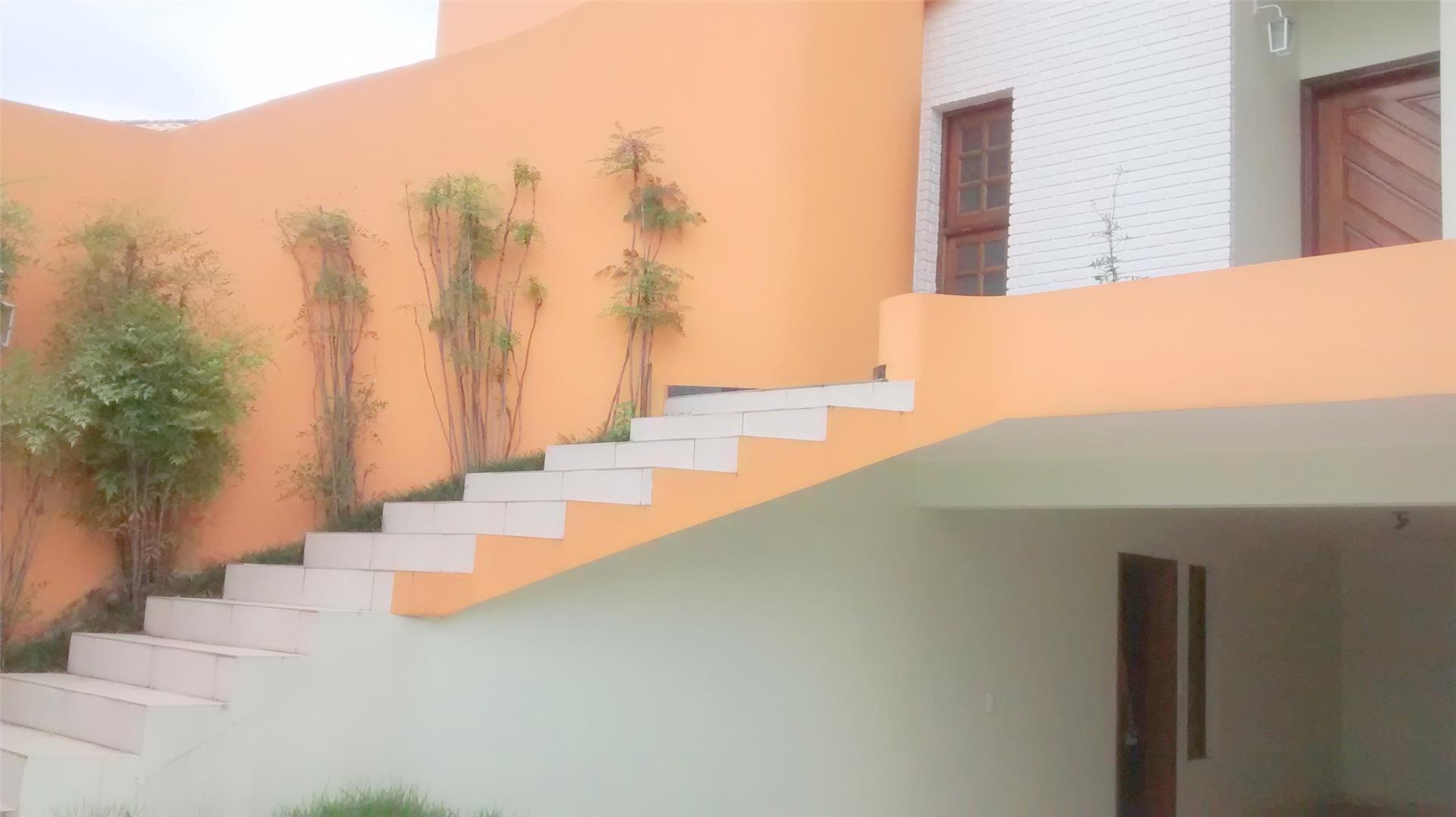 Casa em condomínio à Venda - Parque dos Príncipes