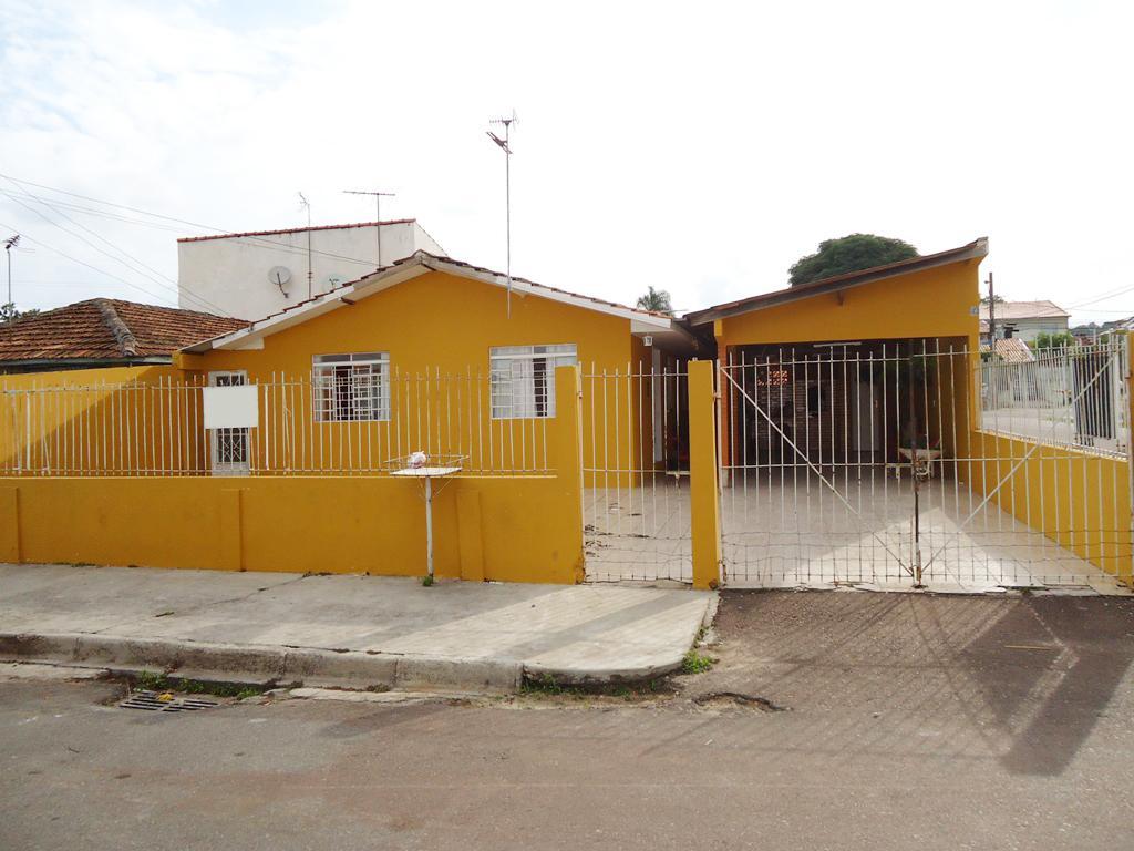 Imagens de #A57A26 Casa Alto Boqueirão 3 dorm (1 suíte) 5 vagas 125m² C  1024x768 px 3122 Box Banheiro Acrilico Sao Jose Sc