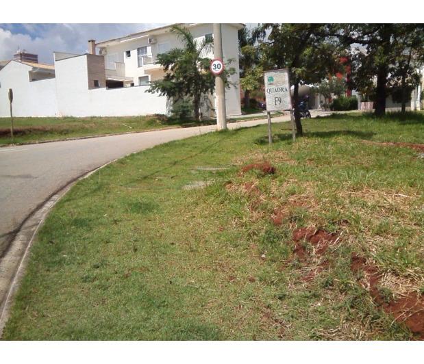 Terreno  residencial à venda, Jardim Novo Horizonte, Sorocab de JORGE JACOB IMOVEIS.'