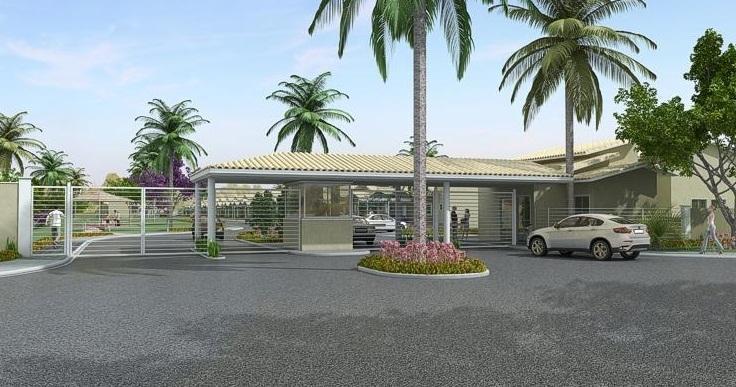 Casa residencial à venda, Jardim Residencial Villa Amato, So de JORGE JACOB IMOVEIS.'