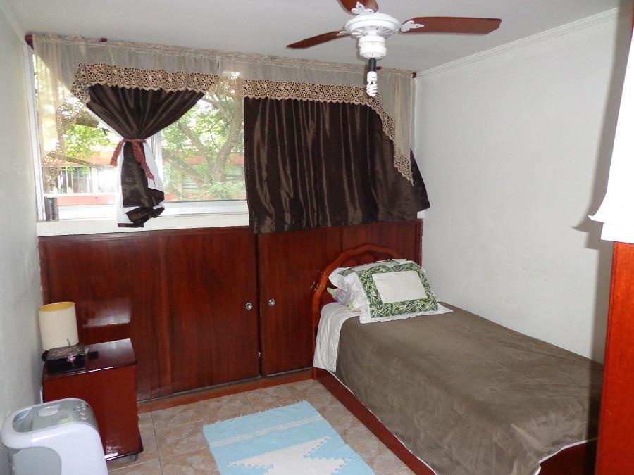 Apto 2 Dorm, Parque Cecap, Guarulhos (AP2619) - Foto 8