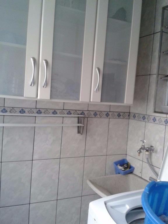 Imobiliária Compare - Apto 2 Dorm, Guarulhos - Foto 10