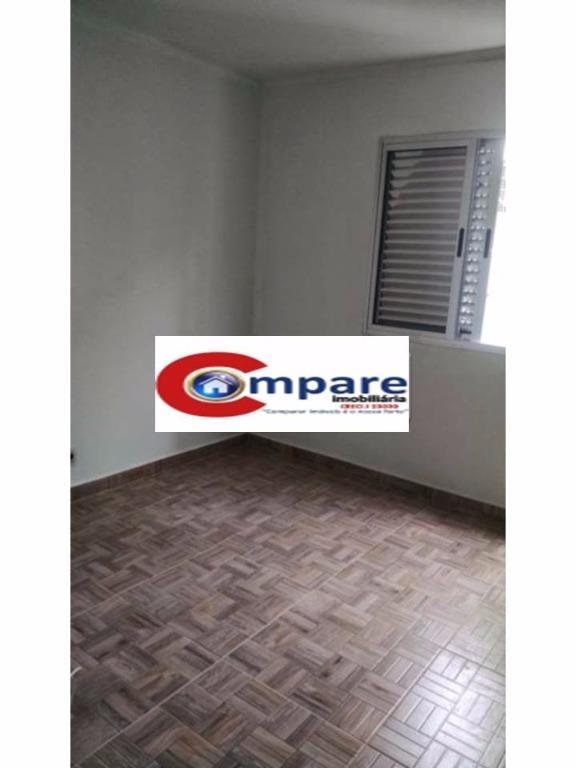 Apto 2 Dorm, Picanco, Guarulhos (AP3499) - Foto 3