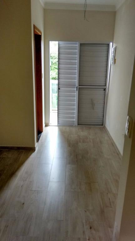 Casa 3 Dorm, Jardim Santa Clara, Guarulhos (SO1201) - Foto 3