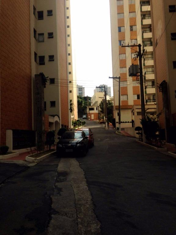 Apto 2 Dorm, Macedo, Guarulhos (AP3282)