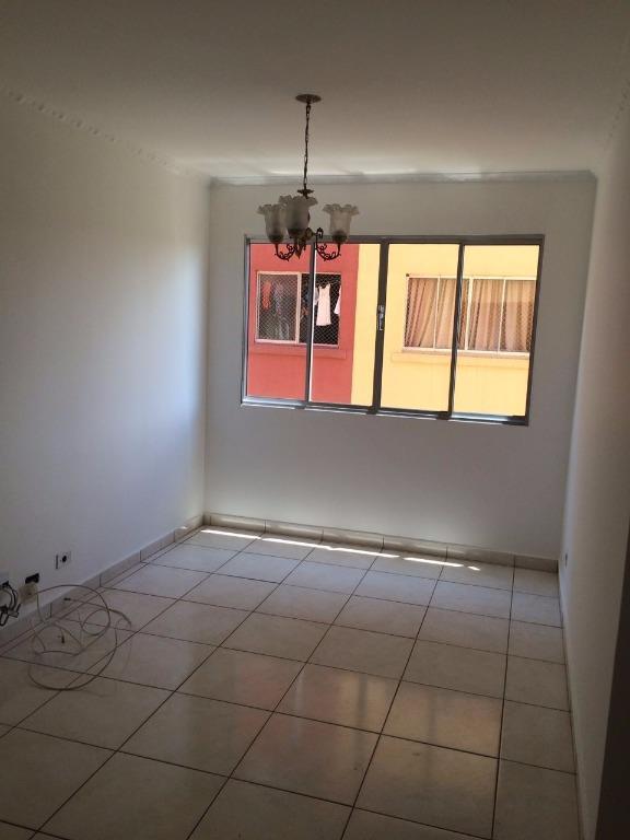 Casa 3 Dorm, Jardim Santa Clara, Guarulhos (SO1201) - Foto 2