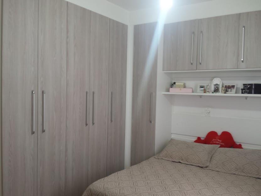 Apto 3 Dorm, Gopoúva, Guarulhos (AP3060) - Foto 9