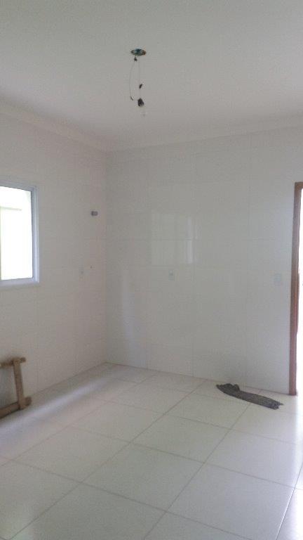 Casa 3 Dorm, Vila Flórida, Guarulhos (SO1271) - Foto 4