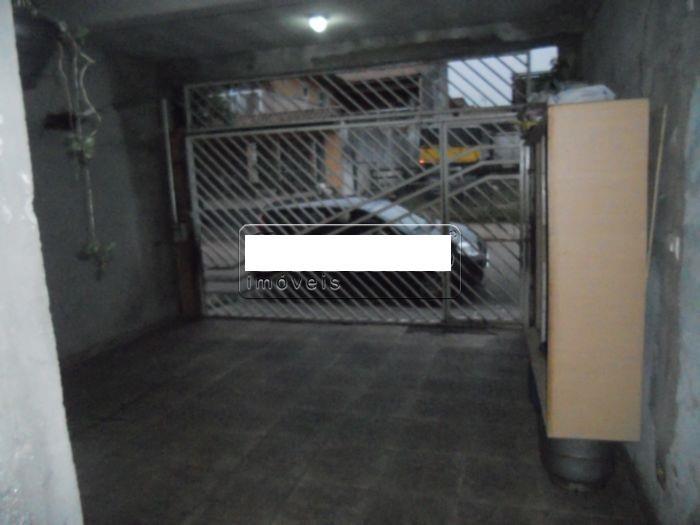 Casa 3 Dorm, Jardim Santa Clara, Guarulhos (SO1242) - Foto 11