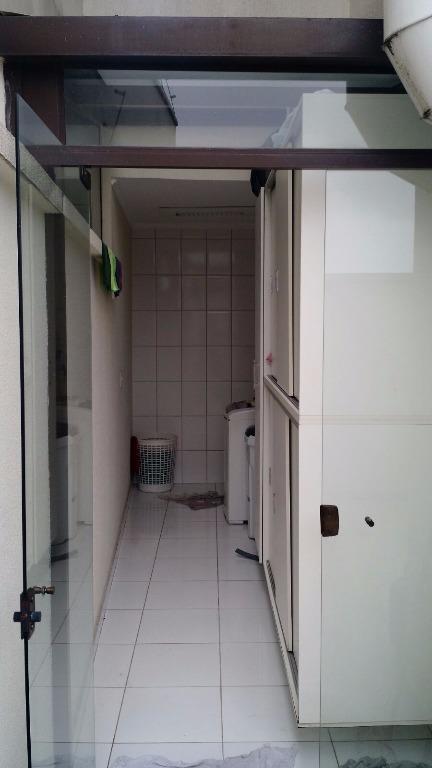 Casa 3 Dorm, Jardim Santa Mena, Guarulhos (SO1164) - Foto 3
