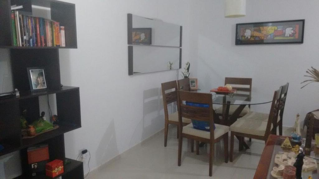 Apto 3 Dorm, Jardim Adriana, Guarulhos (AP3280) - Foto 3