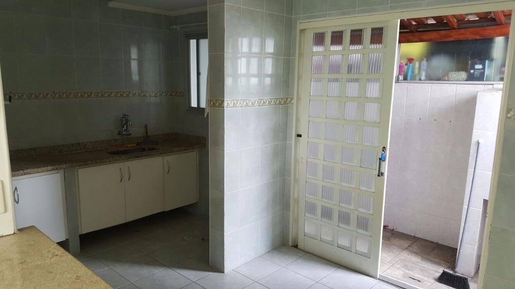 Casa 2 Dorm, Parque Flamengo, Guarulhos (CA0688) - Foto 9