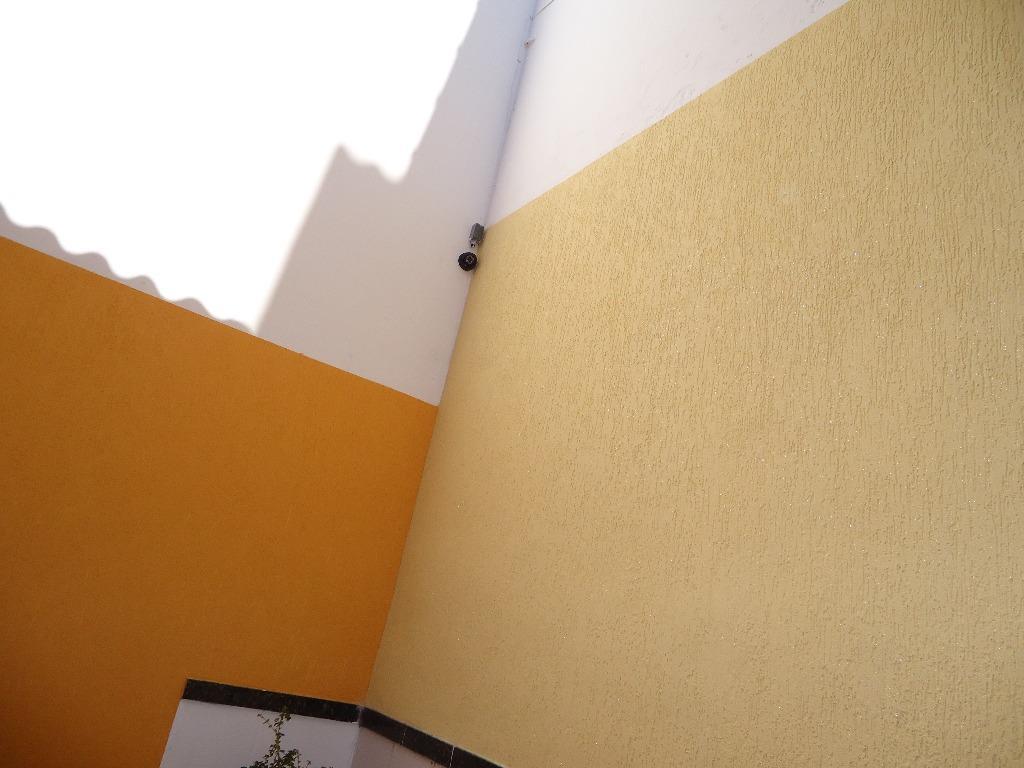 Imobiliária Compare - Casa 4 Dorm, Jardim Valéria - Foto 7