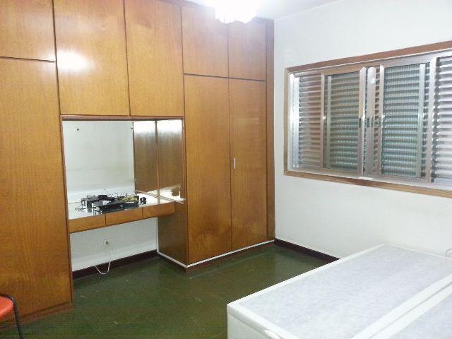Casa 3 Dorm, Ponte Grande, Guarulhos (SO1159) - Foto 5