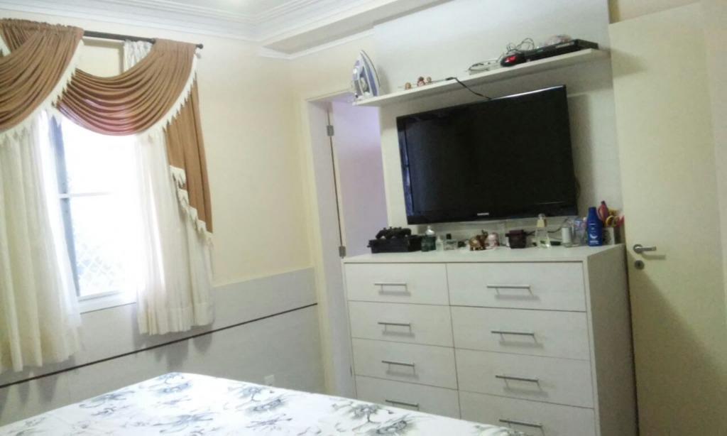 Apto 3 Dorm, Gopoúva, Guarulhos (AP3594) - Foto 8