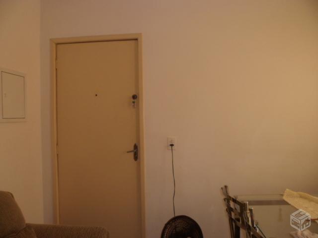 Apto 2 Dorm, Cumbica, Guarulhos (AP3349) - Foto 11