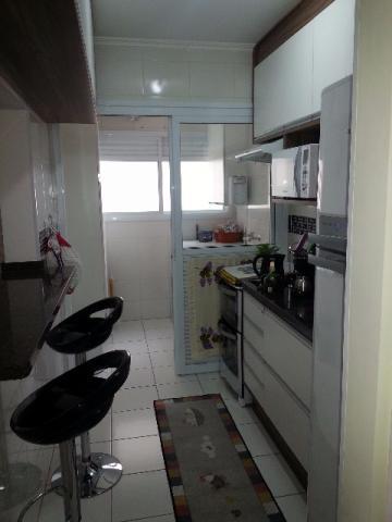 Apto 3 Dorm, Jardim Rosa de Franca, Guarulhos (AP3178) - Foto 11