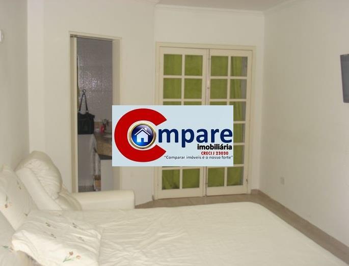 Casa 3 Dorm, Jardim Palmira, Guarulhos (SO1252) - Foto 2