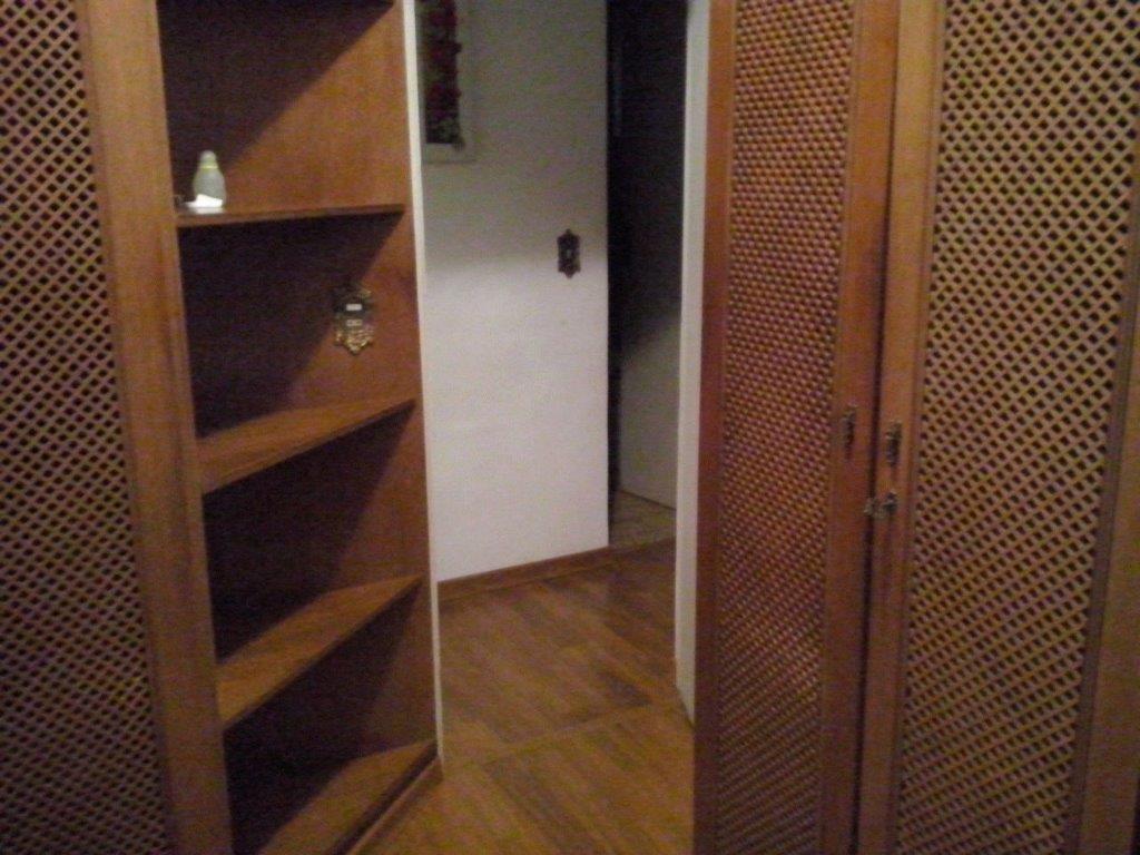 Imobiliária Compare - Apto 3 Dorm, Macedo (AP3299) - Foto 4
