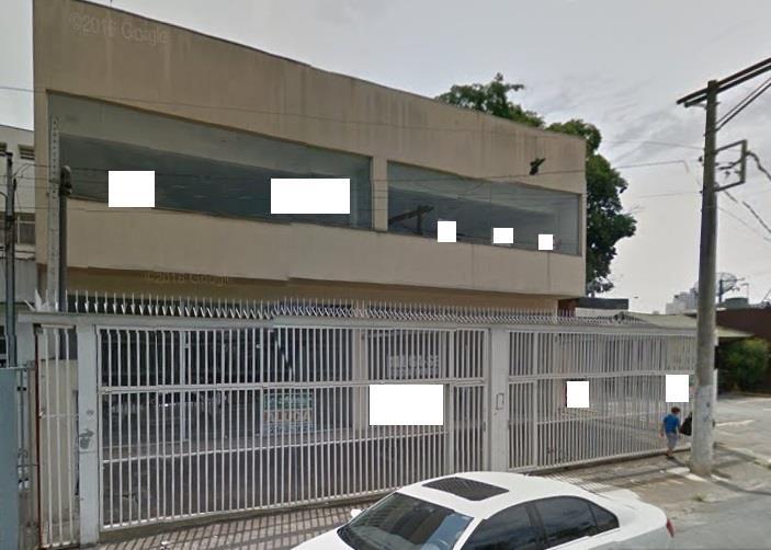 Imobiliária Compare - Sala, Macedo, Guarulhos - Foto 2
