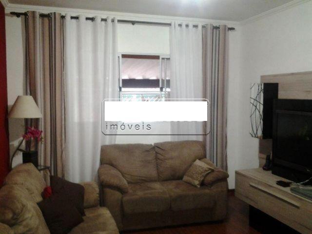 Casa 2 Dorm, Jardim Presidente Dutra, Guarulhos (CA0701) - Foto 3