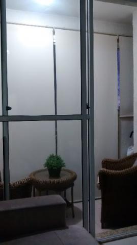 Imobiliária Compare - Apto 2 Dorm, Vila Rosália - Foto 8