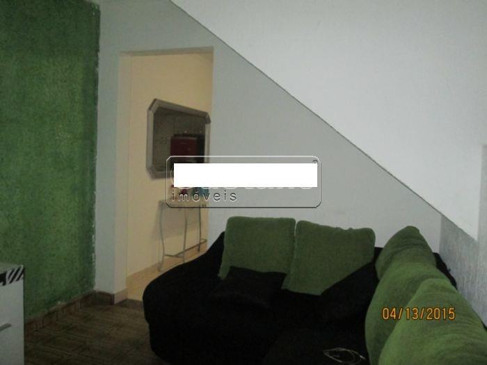 Casa 3 Dorm, Picanco, Guarulhos (SO1240) - Foto 4