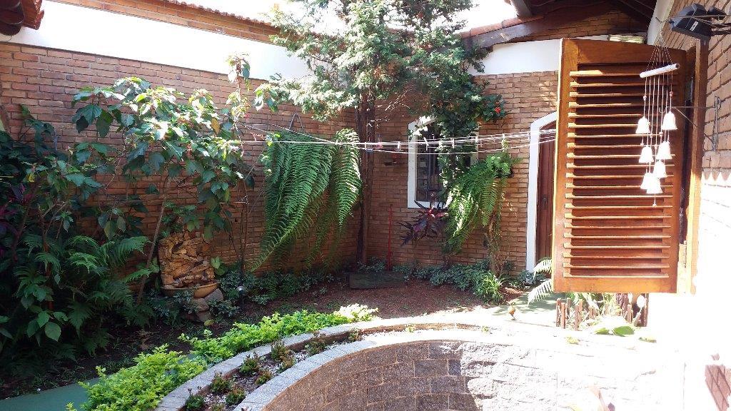 Casa 4 Dorm, Vila Rosália, Guarulhos (CA0682) - Foto 10