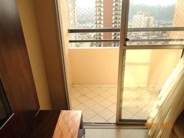 Apto 2 Dorm, Vila Galvão, Guarulhos (AP3146) - Foto 10