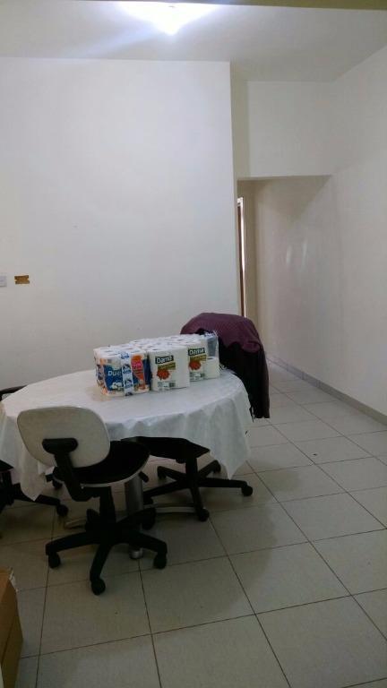 Casa 2 Dorm, Vila Torres Galvão, Paulista (SO1209) - Foto 14