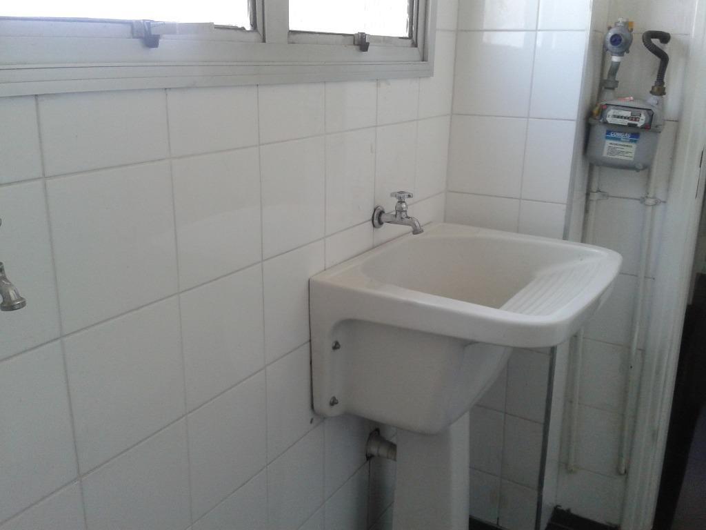 Imobiliária Compare - Apto 2 Dorm, Vila Augusta - Foto 14