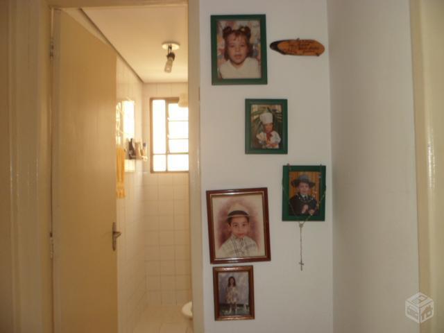 Apto 2 Dorm, Cumbica, Guarulhos (AP3349) - Foto 9