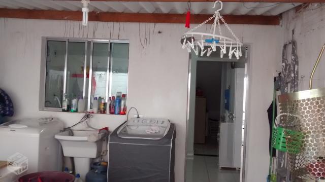 Casa 2 Dorm, Conjunto Inocoop-bonsucesso, Guarulhos (SO1141) - Foto 8