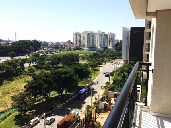 Apto 3 Dorm, Picanco, Guarulhos (AP3128) - Foto 5