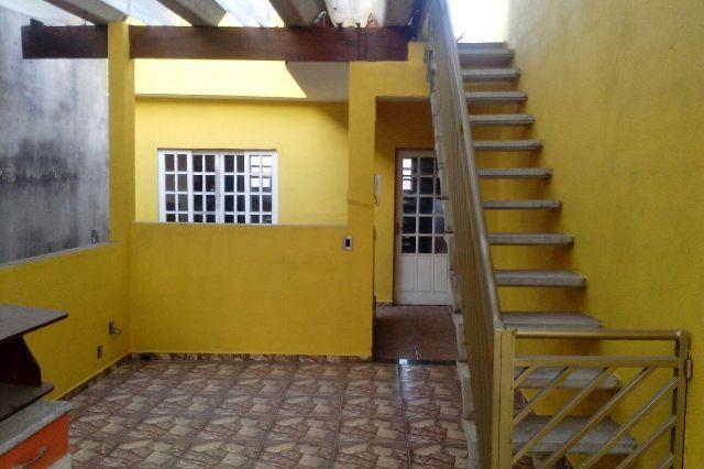 Casa 3 Dorm, Jardim Maria Dirce, Guarulhos (CA0629) - Foto 12